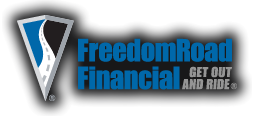 FreedomRoad Financial